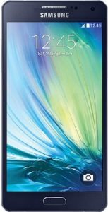 Imagine reprezentativa mica Samsung Galaxy A3 Duos
