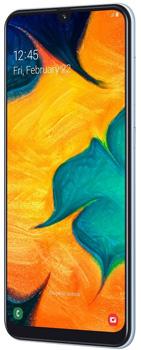 SAR Samsung Galaxy A30