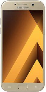 Imagine reprezentativa mica Samsung Galaxy A5 (2017)