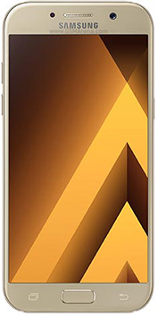 Specificatii pret si pareri Samsung Galaxy A5 (2017)