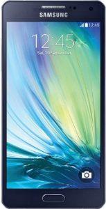 Imagine reprezentativa mica Samsung Galaxy A5
