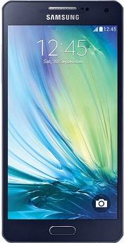 Imagine reprezentativa mica Samsung Galaxy A5 Duos