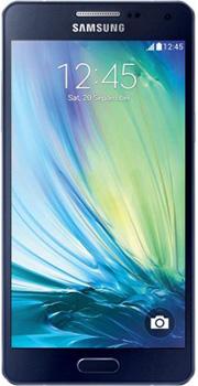 SAR Samsung Galaxy A7 Duos