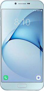Imagine reprezentativa mica Samsung Galaxy A8 (2016)