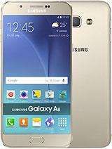Specificatii pret si pareri Samsung Galaxy A8