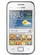Specificatii pret si pareri Samsung Galaxy Ace Duos S6802