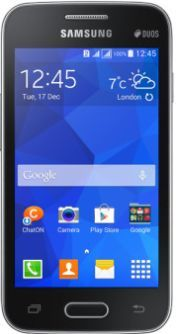 Specificatii pret si pareri Samsung Galaxy Ace NXT