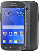 SAR Samsung Galaxy Ace Style LTE G357
