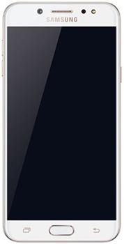 Specificatii pret si pareri Samsung Galaxy C7 (2017)