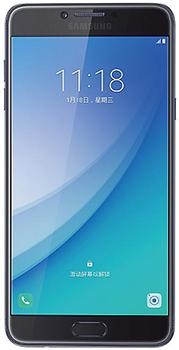 Specificatii pret si pareri Samsung Galaxy C7 Pro