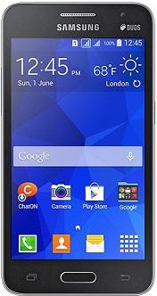 Specificatii pret si pareri Samsung Galaxy Core II