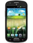Telefon Samsung Galaxy Express I437