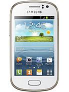 Imagine reprezentativa mica Samsung Galaxy Fame S6810