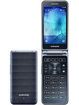 Specificatii pret si pareri Samsung Galaxy Folder