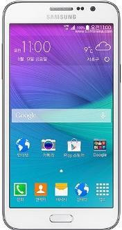 Specificatii pret si pareri Samsung Galaxy Grand Max