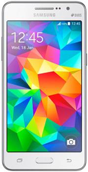 Specificatii pret si pareri Samsung Galaxy Grand Prime