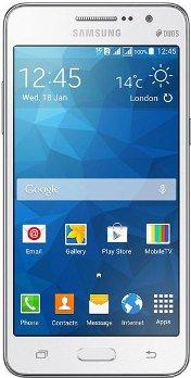 Telefon Samsung Galaxy Grand Prime Duos TV