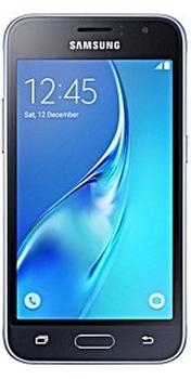 Specificatii pret si pareri Samsung Galaxy J1 (2016)