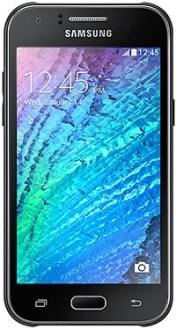 SAR Samsung Galaxy J1