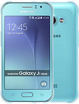 Specificatii pret si pareri Samsung Galaxy J1 Ace