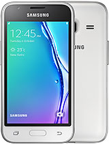 Imagine reprezentativa mica Samsung Galaxy J1 mini prime