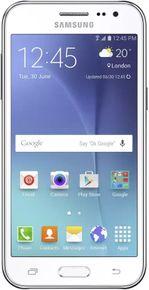 SAR Samsung Galaxy J2