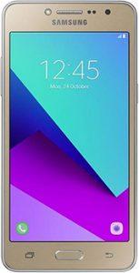 Imagine reprezentativa mica Samsung Galaxy J2 Prime