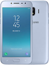 Imagine reprezentativa mica Samsung Galaxy J2 Pro (2018)