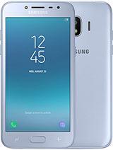 Specificatii pret si pareri Samsung Galaxy J2 Pro (2018)