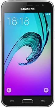 SAR Samsung Galaxy J3 (2016)