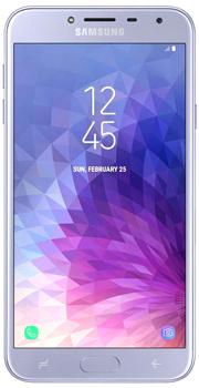 Specificatii pret si pareri Samsung Galaxy J4