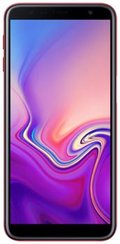 Imagine reprezentativa mica Samsung Galaxy J4+