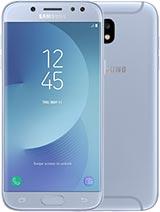 Specificatii pret si pareri Samsung Galaxy J5 (2017)