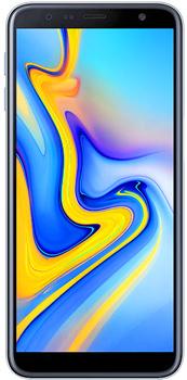 Imagine reprezentativa mica Samsung Galaxy J6+