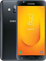 Specificatii pret si pareri Samsung Galaxy J7 Duo