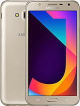 Telefon Samsung Galaxy J7 Nxt