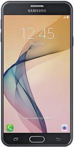 Imagine reprezentativa mica Samsung Galaxy J7 Prime