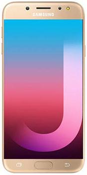 Specificatii pret si pareri Samsung Galaxy J7 Pro