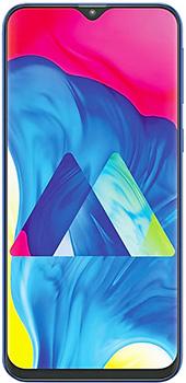 Imagine reprezentativa mica Samsung Galaxy M10