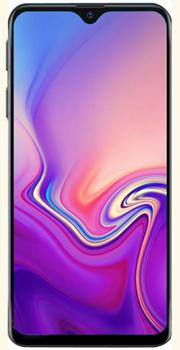 Imagine reprezentativa mica Samsung Galaxy M30