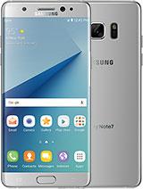 Specificatii pret si pareri Samsung Galaxy Note7 (USA)
