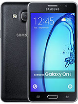 Imagine reprezentativa mica Samsung Galaxy On5