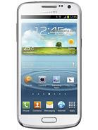 Imagine reprezentativa mica Samsung Galaxy Pop SHV-E220