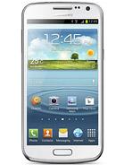 Imagine reprezentativa mica Samsung Galaxy Premier I9260