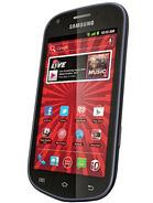 Imagine reprezentativa mica Samsung Galaxy Reverb M950