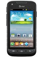 Imagine reprezentativa mica Samsung Galaxy Rugby Pro I547