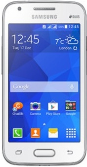 Specificatii pret si pareri Samsung Galaxy S Duos 3
