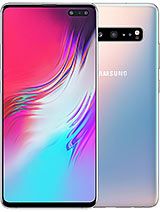 Imagine reprezentativa mica Samsung Galaxy S10 5G