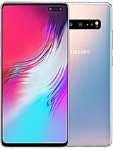 SAR Samsung Galaxy S10 5G