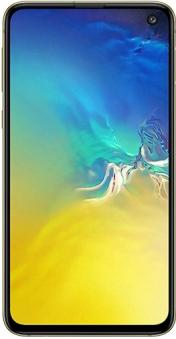 Specificatii pret si pareri Samsung Galaxy S10e